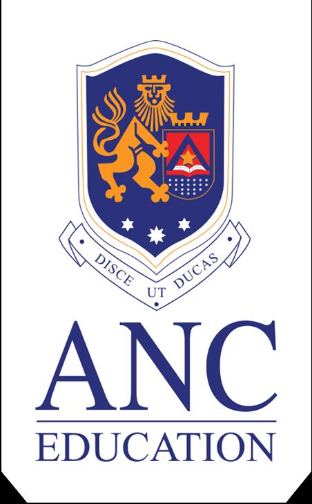 ANC Education