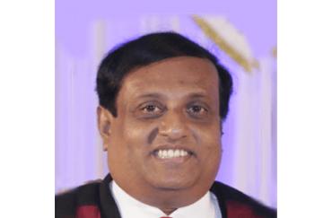 Dr. Jagath Alwis