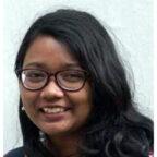Ms. Kartini Booso