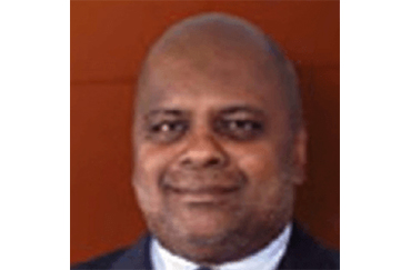 Mr. Ajith Gunawardene