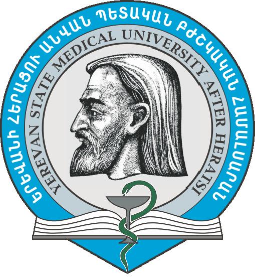 YSMU_logo