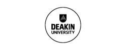 Direct Uni logos-03