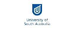 Direct Uni logos-05