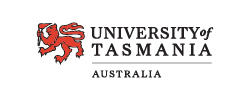Direct Uni logos-11
