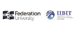 Direct Uni logos-55