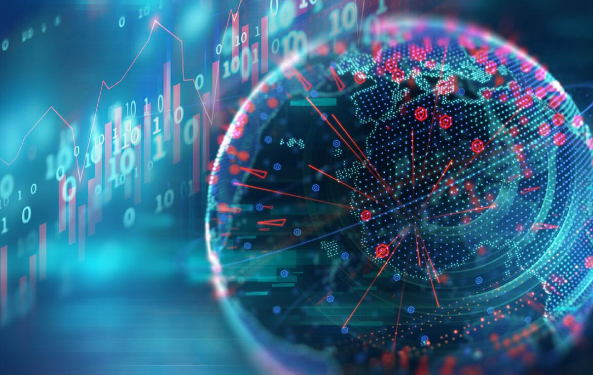 Data Analytics is a sought after career path for the future and a must have qualification