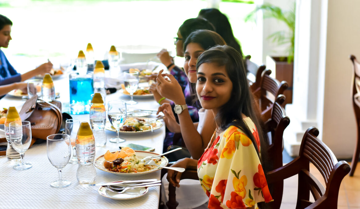Freshers_ Day Out for Summer 2020 new students held on 26th August 2020 at the Mahaweli Reach Hotel (11)