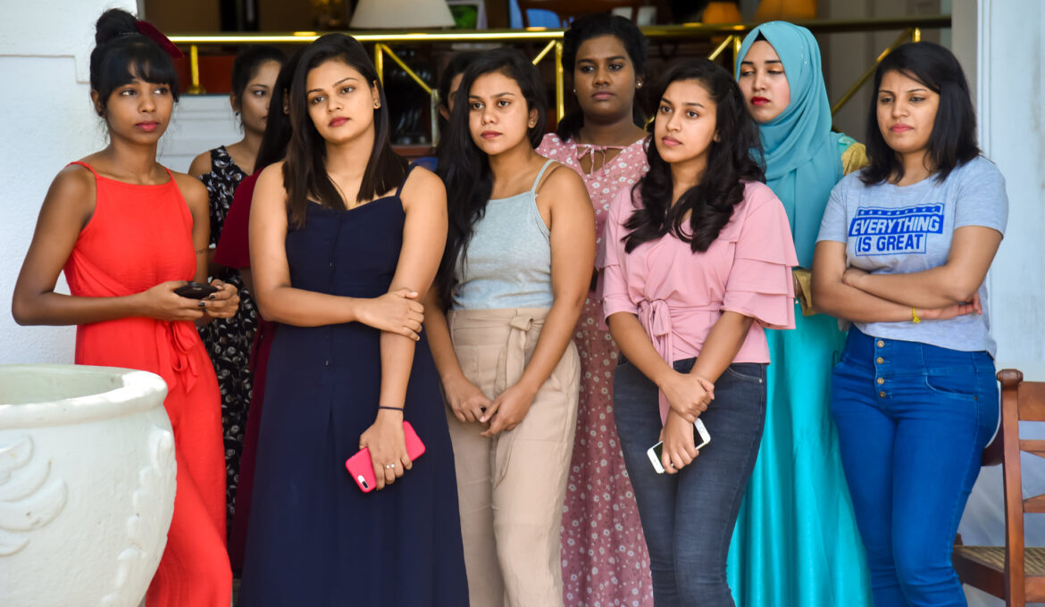 Freshers_ Day Out for Summer 2020 new students held on 26th August 2020 at the Mahaweli Reach Hotel (8)