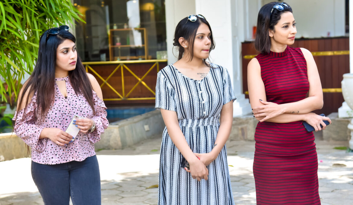 Freshers_ Day Out for Summer 2020 new students held on 26th August 2020 at the Mahaweli Reach Hotel (9)