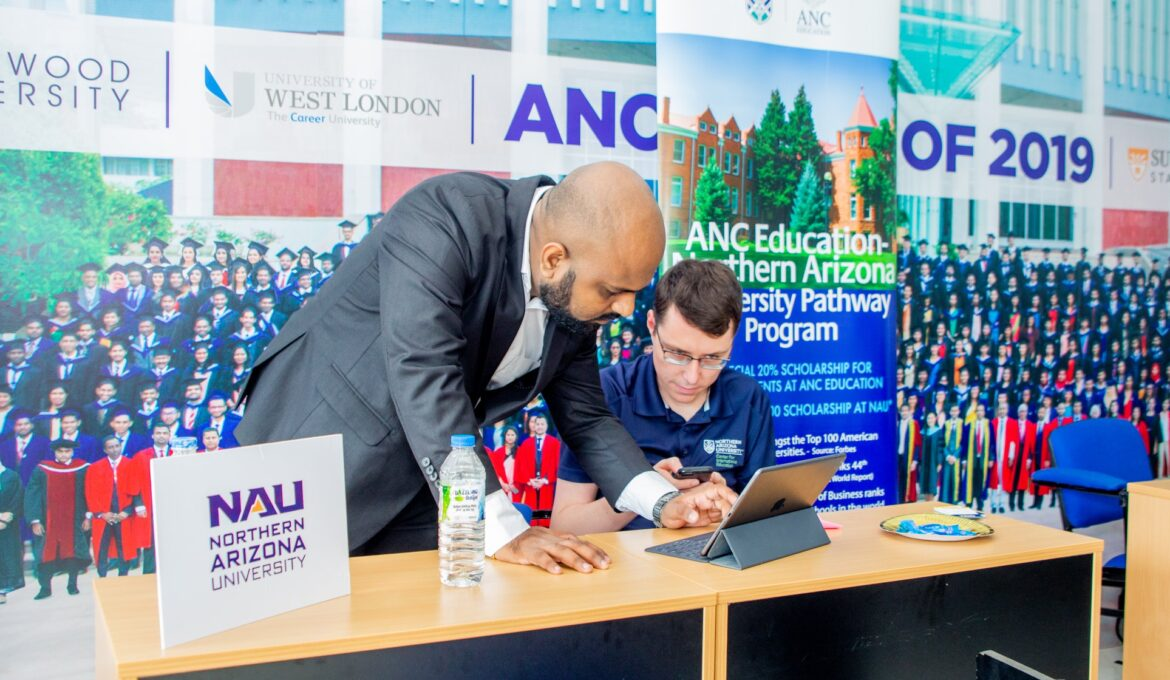 Sri Lanka_s largest US and Canada University Fair held on 7th Feb 2020 at ANC Branch Campus Kandy with the participation of more than 15 leading universities from US and Canada (1)