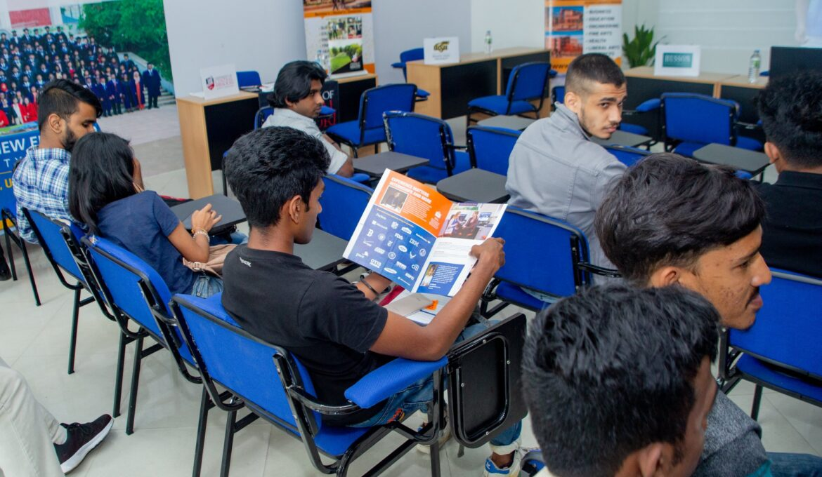 Sri Lanka_s largest US and Canada University Fair held on 7th Feb 2020 at ANC Branch Campus Kandy with the participation of more than 15 leading universities from US and Canada (11)