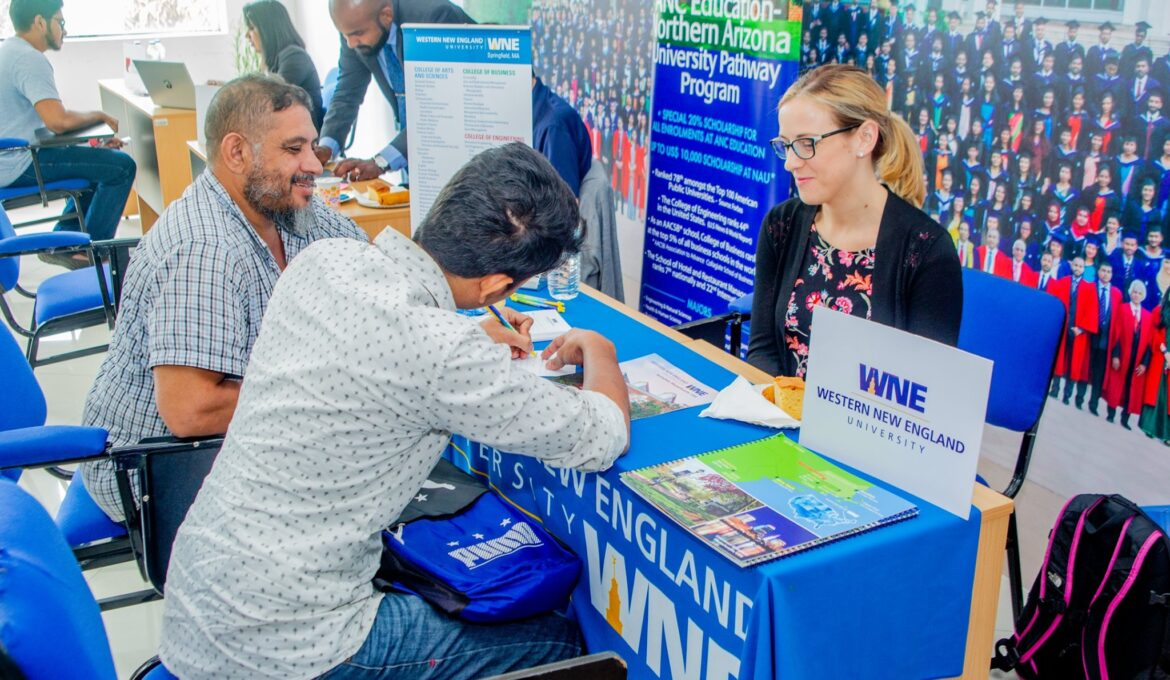 Sri Lanka_s largest US and Canada University Fair held on 7th Feb 2020 at ANC Branch Campus Kandy with the participation of more than 15 leading universities from US and Canada (12)
