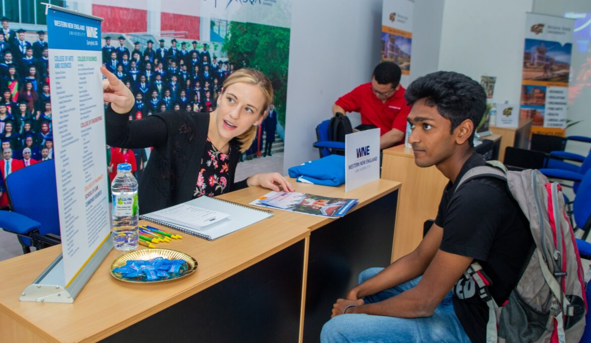 Sri Lanka_s largest US and Canada University Fair held on 7th Feb 2020 at ANC Branch Campus Kandy with the participation of more than 15 leading universities from US and Canada (14)