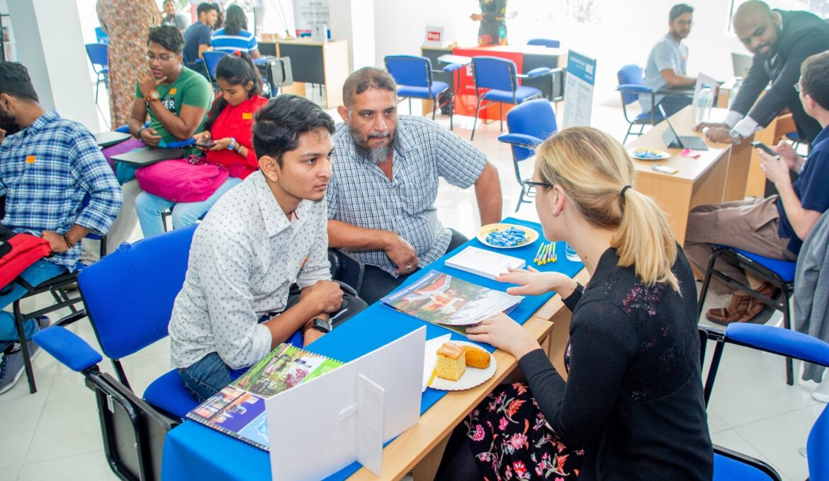 Sri Lanka_s largest US and Canada University Fair held on 7th Feb 2020 at ANC Branch Campus Kandy with the participation of more than 15 leading universities from US and Canada (16)
