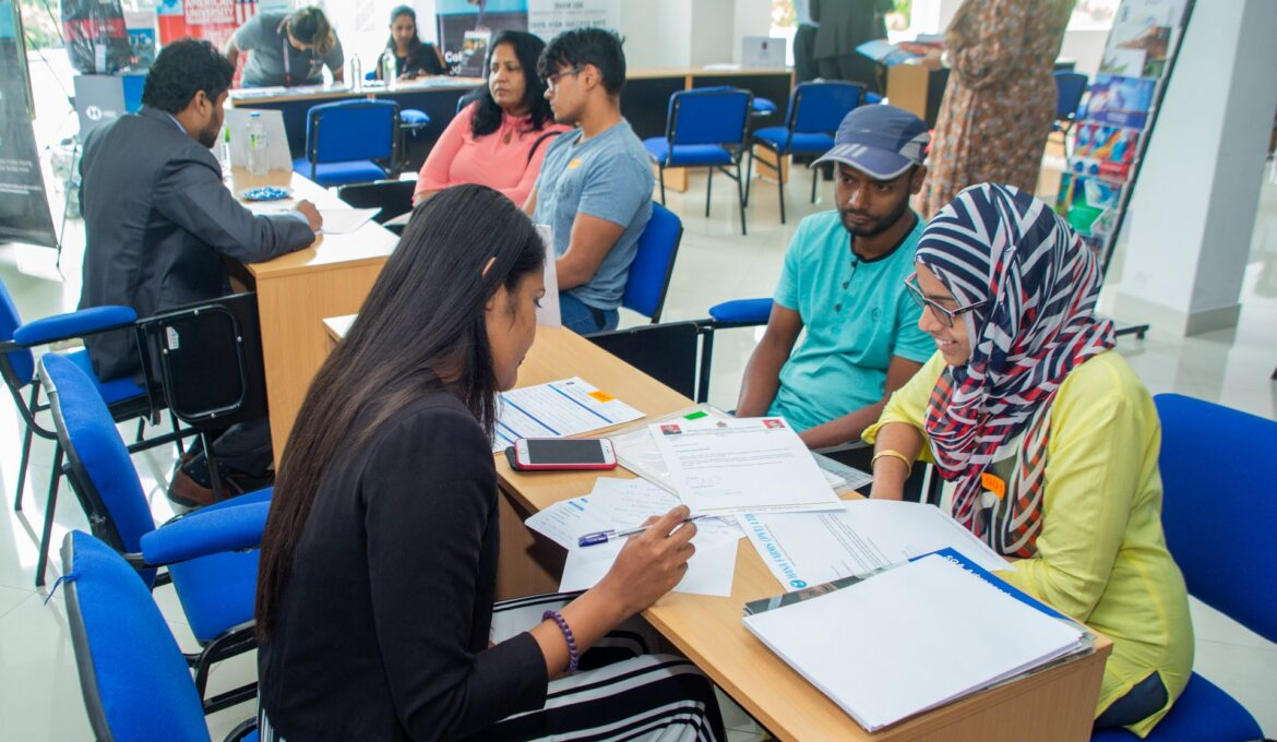 Sri Lanka_s largest US and Canada University Fair held on 7th Feb 2020 at ANC Branch Campus Kandy with the participation of more than 15 leading universities from US and Canada (3)