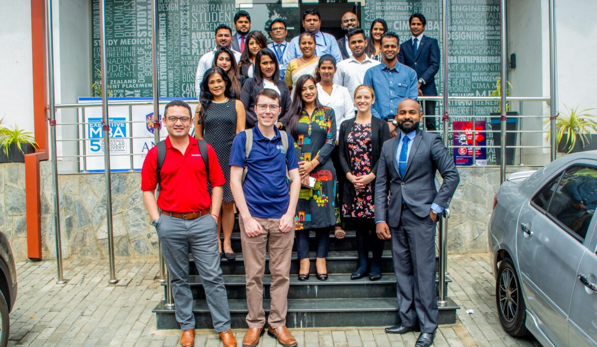 Sri Lanka_s largest US and Canada University Fair held on 7th Feb 2020 at ANC Branch Campus Kandy with the participation of more than 15 leading universities from US and Canada (4)
