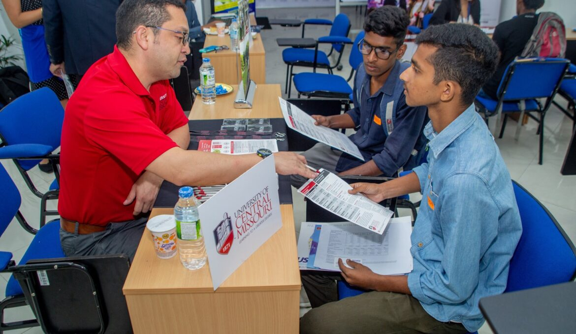Sri Lanka_s largest US and Canada University Fair held on 7th Feb 2020 at ANC Branch Campus Kandy with the participation of more than 15 leading universities from US and Canada (5)