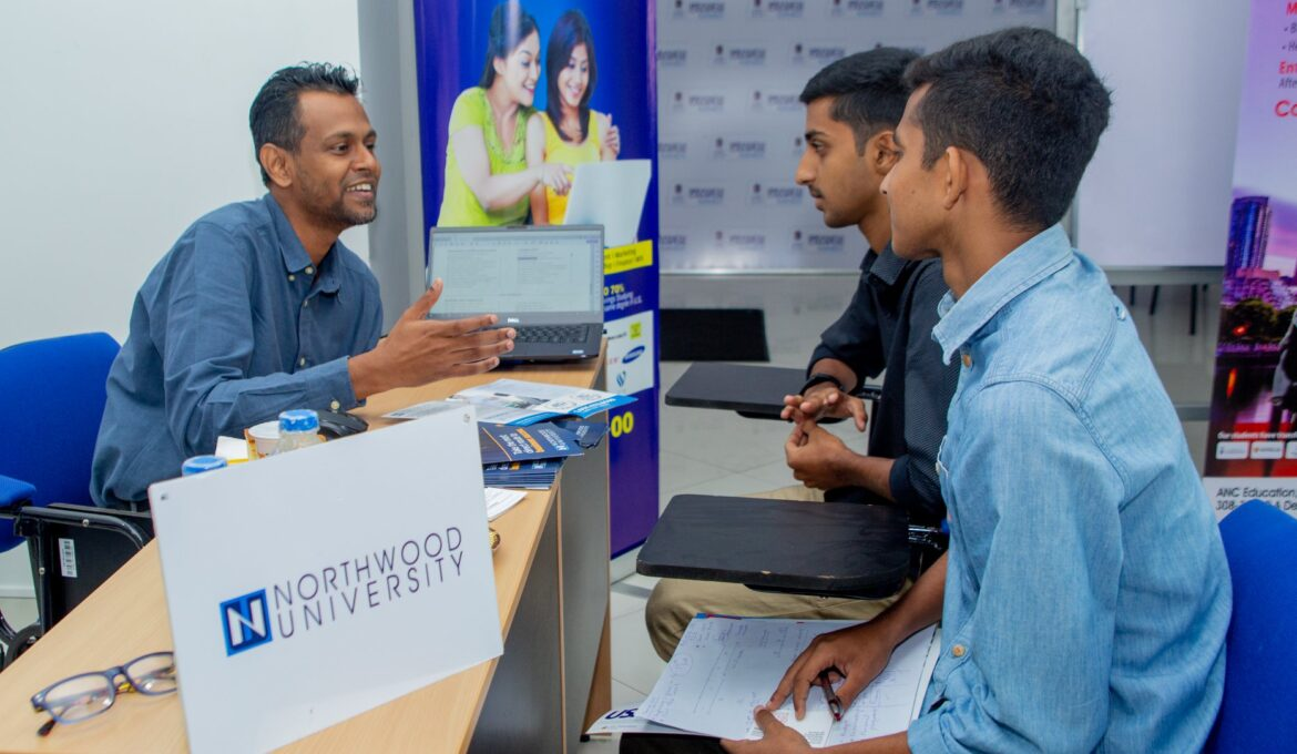 Sri Lanka_s largest US and Canada University Fair held on 7th Feb 2020 at ANC Branch Campus Kandy with the participation of more than 15 leading universities from US and Canada (6)