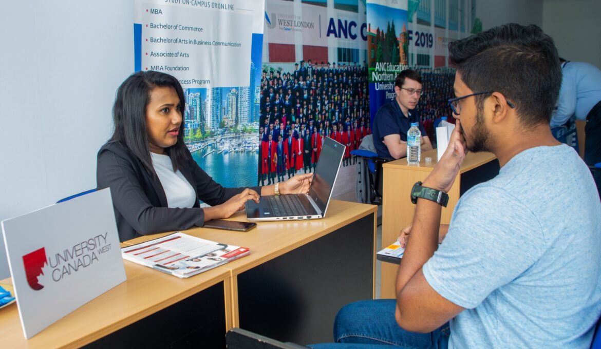 Sri Lanka_s largest US and Canada University Fair held on 7th Feb 2020 at ANC Branch Campus Kandy with the participation of more than 15 leading universities from US and Canada (7)
