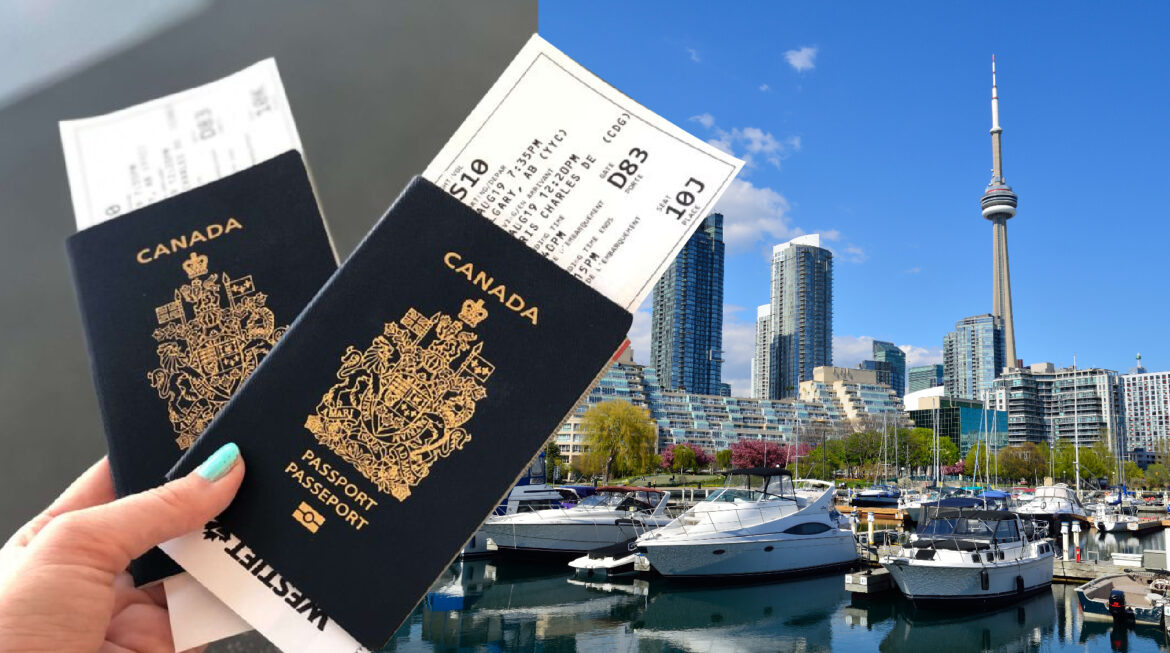 Study Permit to Permanent Residency in Canada