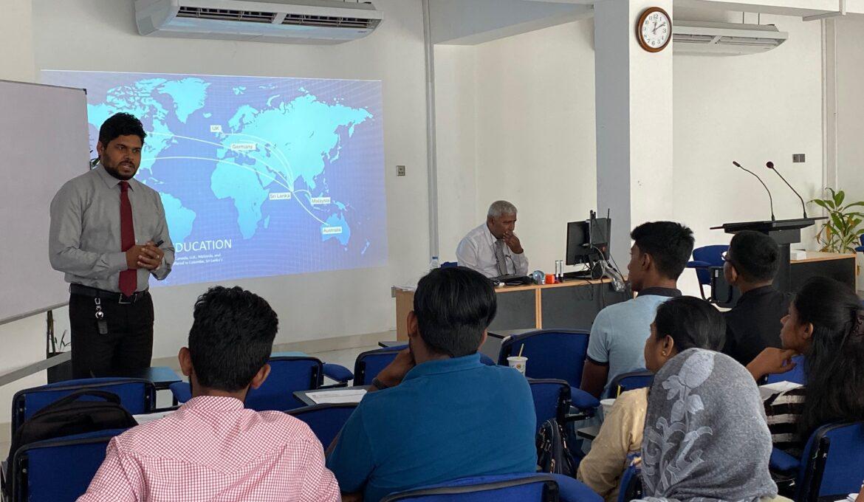 career guidance workshop for OL students (3)