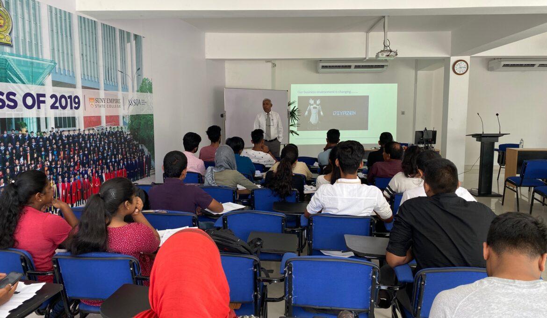 career guidance workshop for OL students (4)