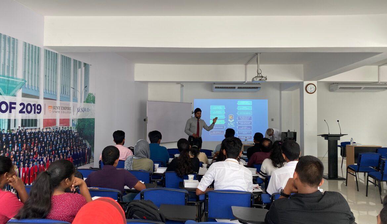 career guidance workshop for OL students (6)
