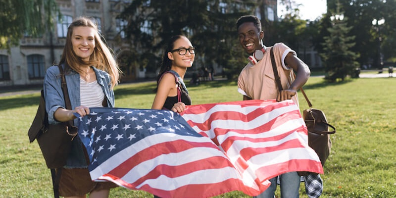 Study in the U.S.A: Application Deadlines to Universities