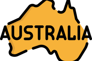 Australian Dream Is Back